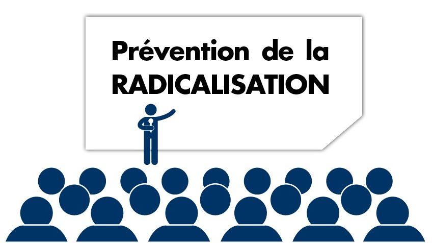 La radicalisation.jpg