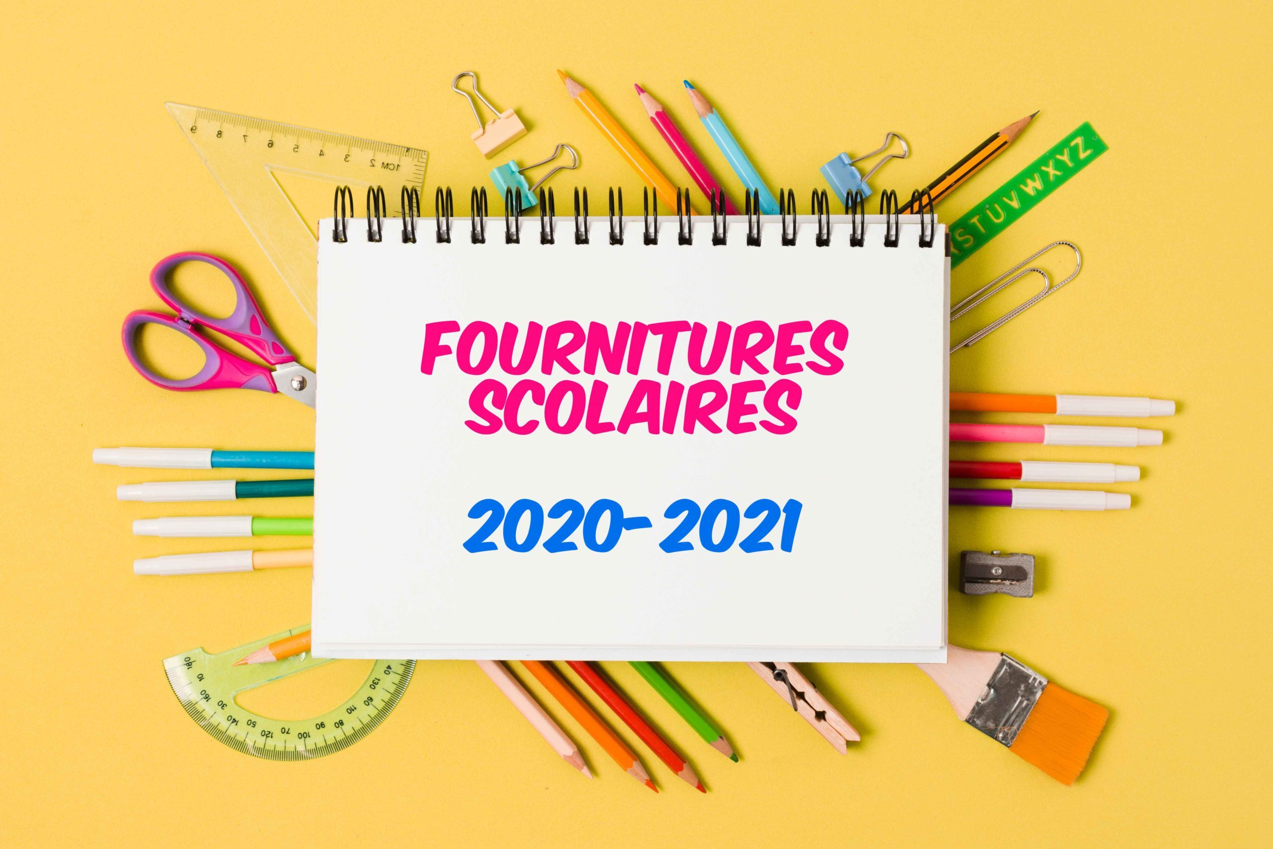 Fournitures-scolaires-2020-2021.jpg
